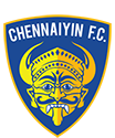 Official Chennaiyin FC Website