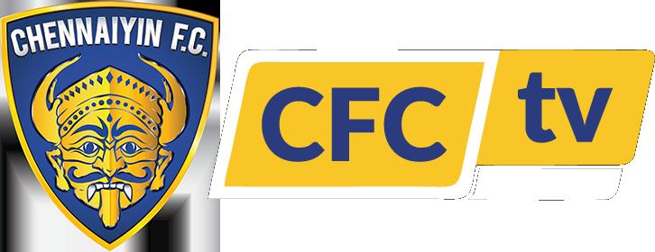 CFC TV
