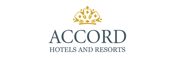 The Accord Hotels