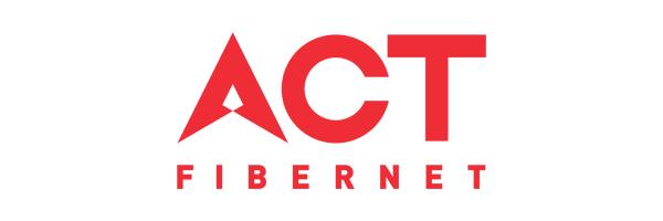 Act Fibernet