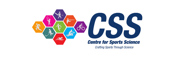 CSS - Centre for Sports Science