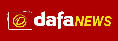 Dafa News