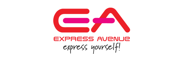 Express Avenue