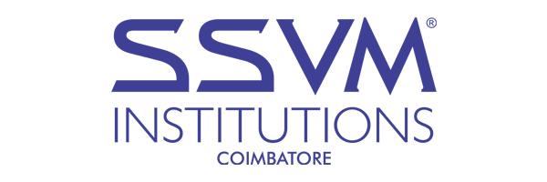 SSVM Institutions