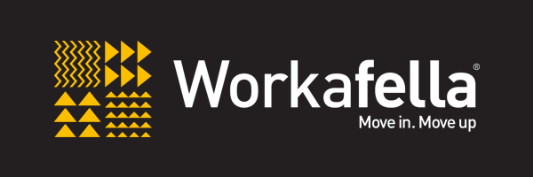 Workafella